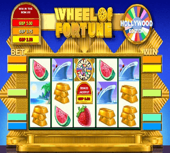 Cleopatra Plus Slots Play Free Demo Game Online For Real