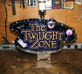 Twilight zone slots online nfl players invest in casino